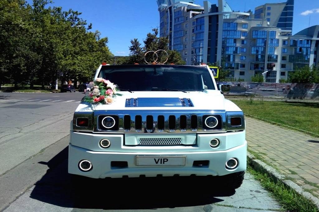 Лимузины в Молдове_2021-05-04_12-36-08