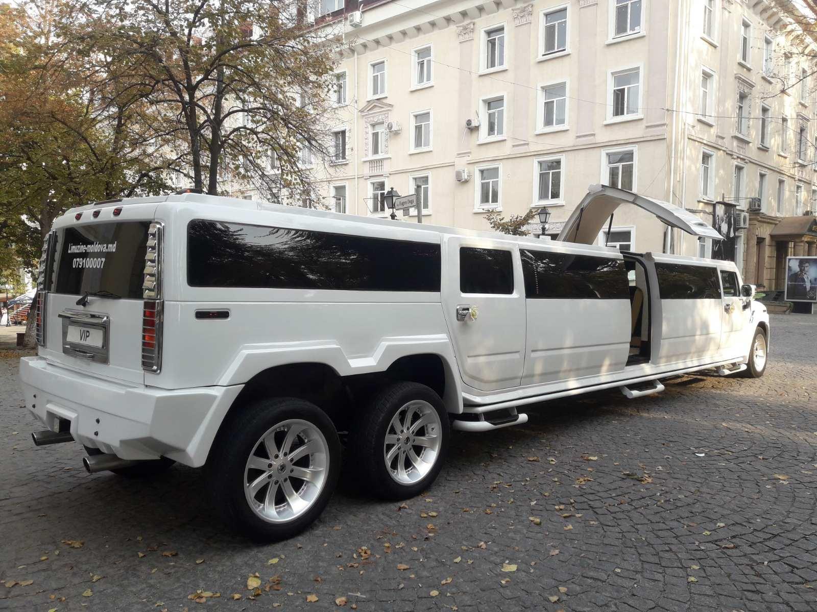 Прокат лимузинов в Молдове_2021-04-24_12-03-15