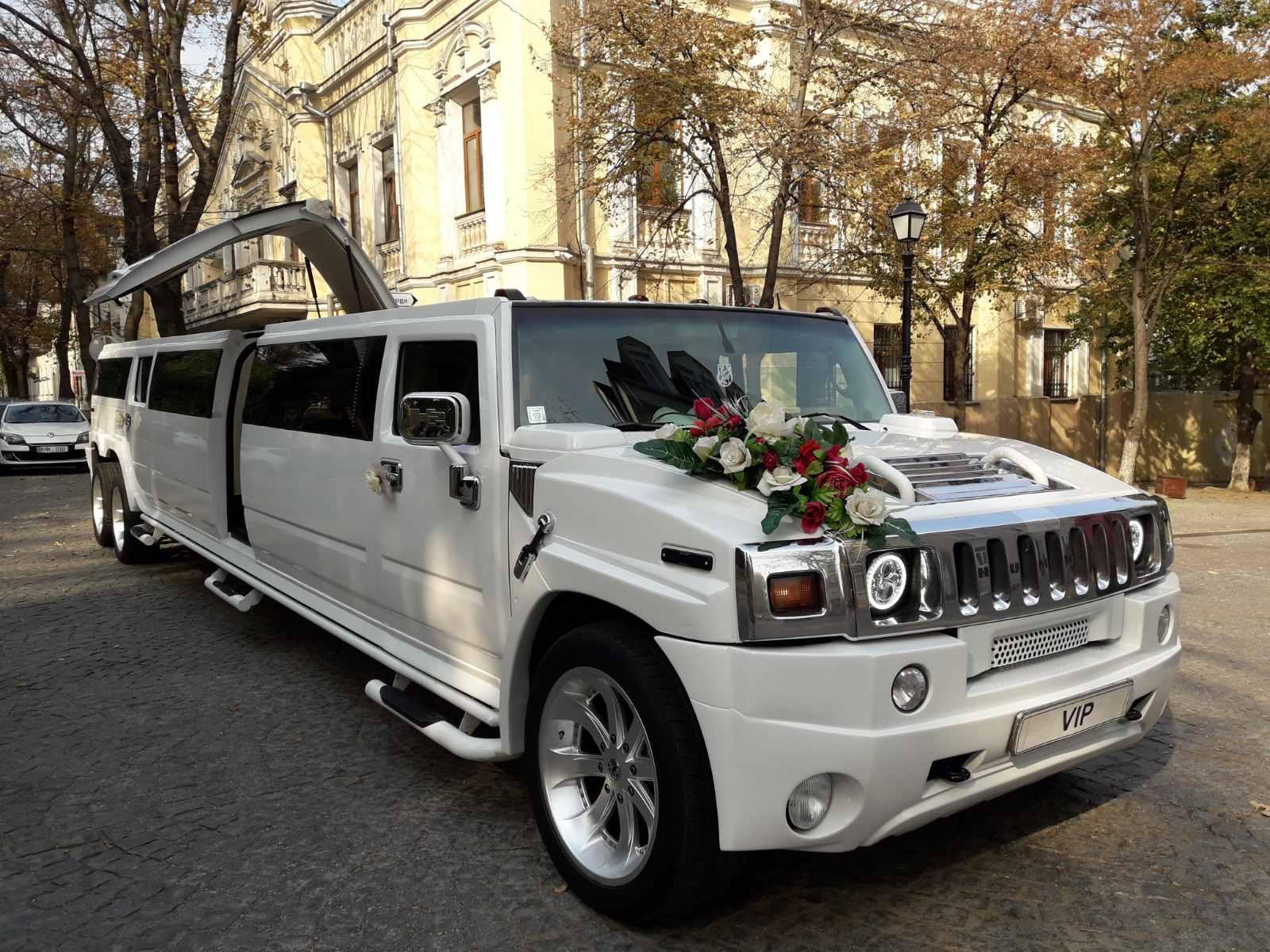 Прокат лимузинов в Молдове_2021-04-24_12-03-16