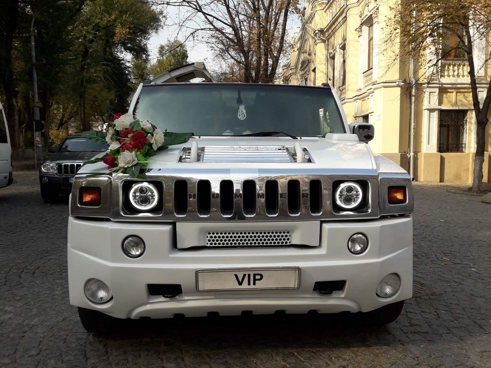 Прокат лимузинов в Молдове_2021-04-24_12-03-17