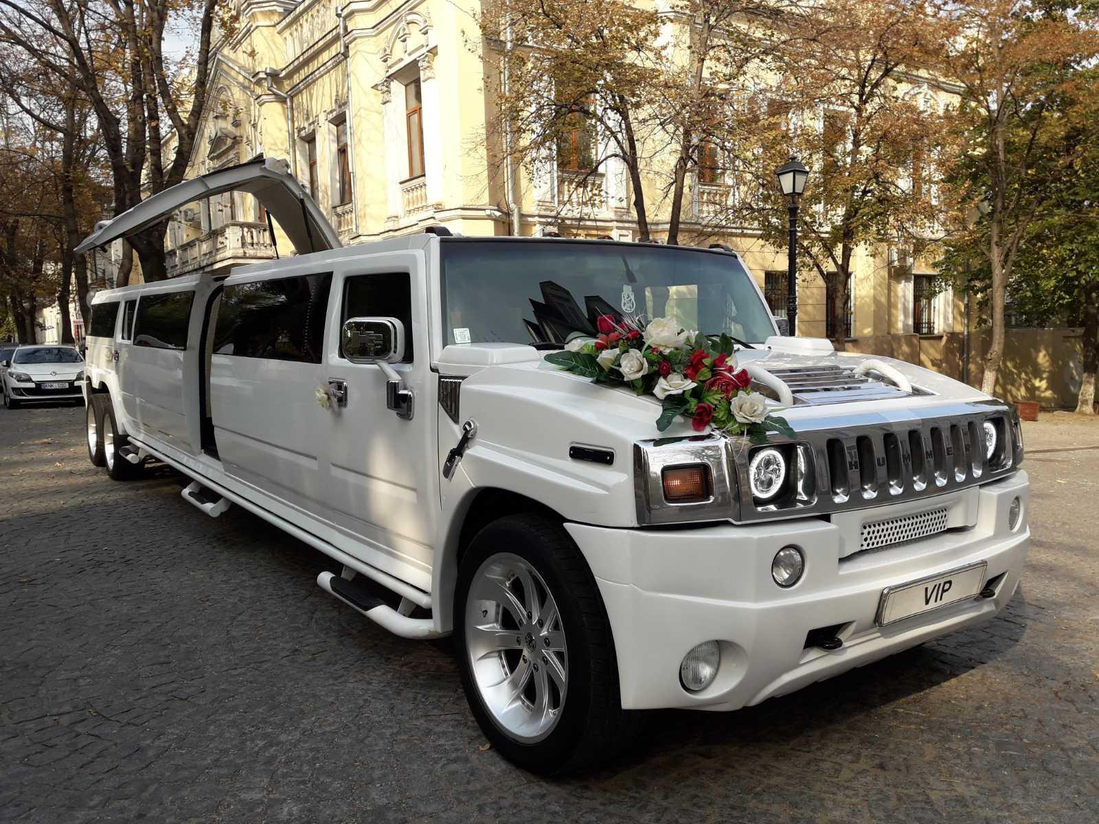 Прокат лимузинов в Молдове_2021-04-24_12-03-45