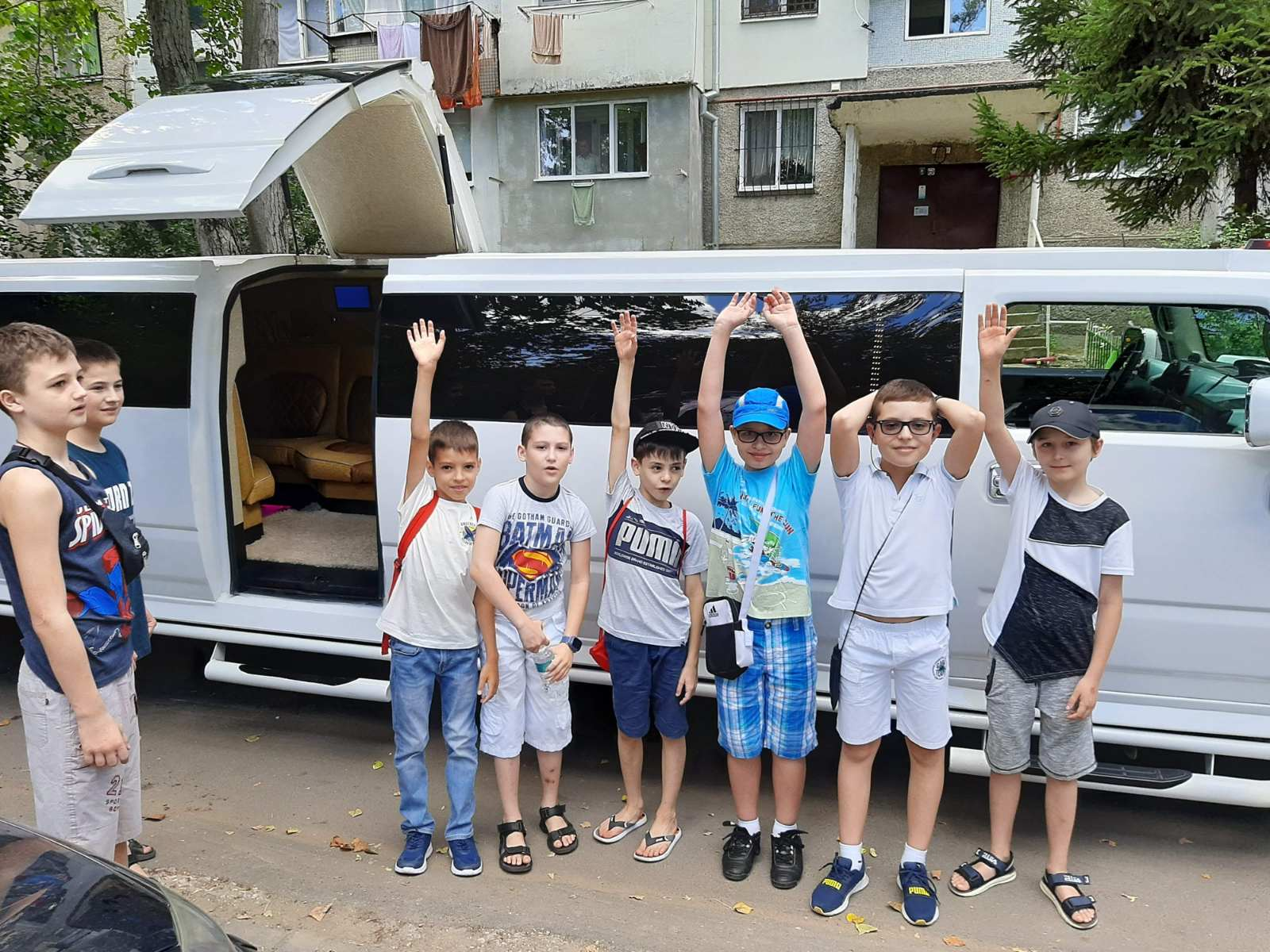 Прокат лимузинов в Молдове_2021-04-24_12-30-03