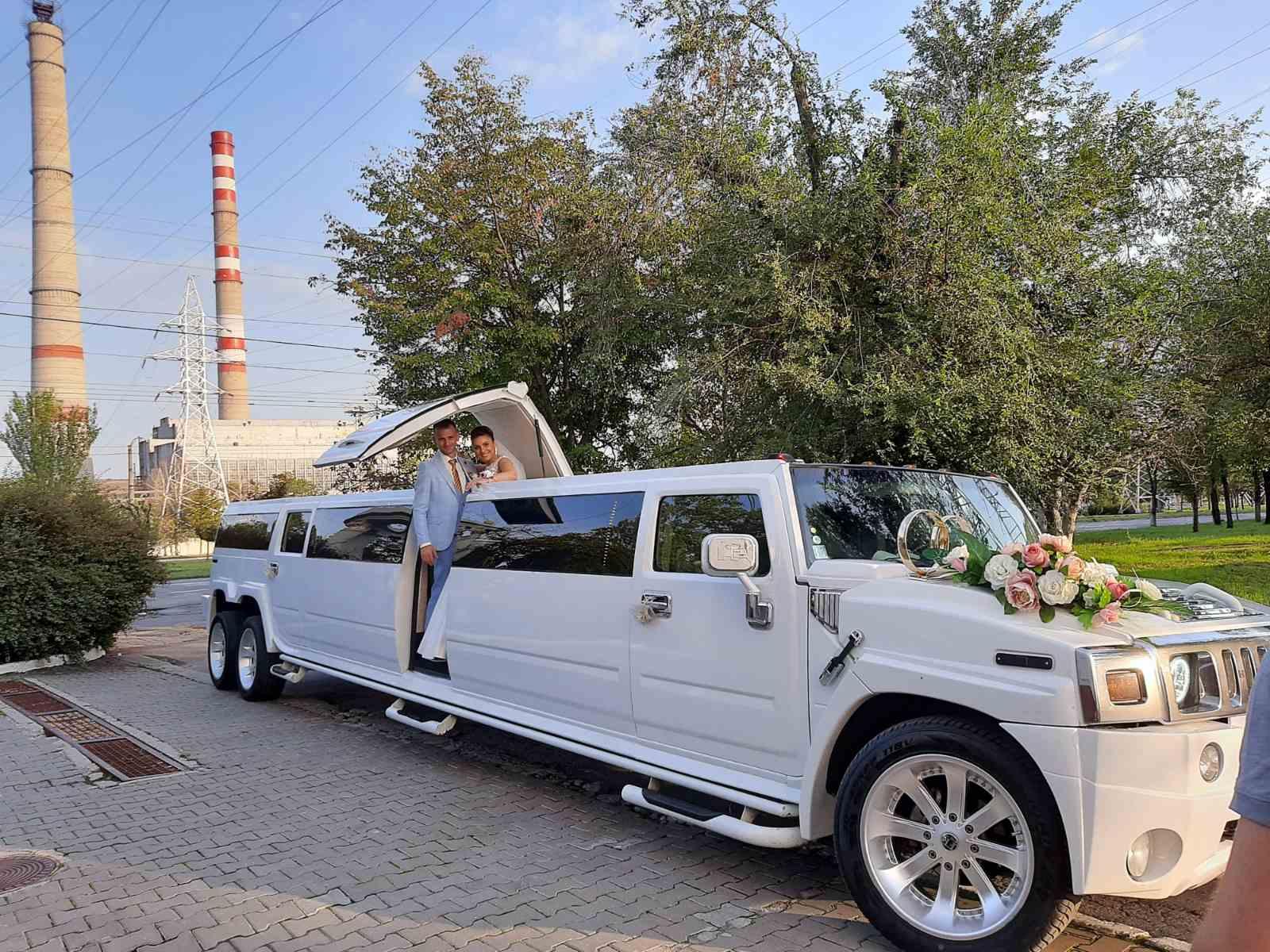 Прокат лимузинов в Молдове_2021-05-04_12-19-26
